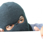 Burglar-copper-cooper-theft-local-records-office-localrecordsoffices