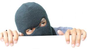 Burglar-copper-cooper-theft-local-records-office-localrecordsoffices
