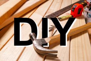 DIY-local-records-office-localrecordsoffices