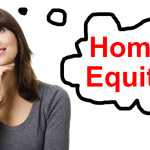 Home-equity-local-records-office-localrecordsoffices