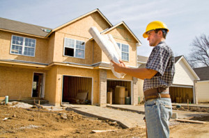 home-remodel-local-records-office-localrecordsoffices-real-estate-save-money