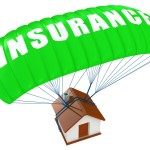 insurance-local-records-office-localrecordsoffices-real-estate