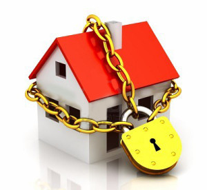 local-records-office-localrecordsoffices-protect-your-house-home-market