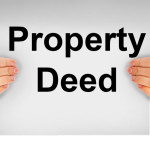 property-profile-report-deed-local-records-office-localrecordsoffices