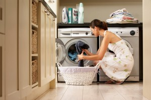 save-money-energy-home-local-records-office-localrecordsoffices-washer-tips