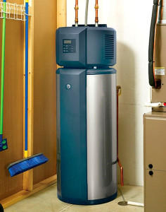 save-money-energy-home-local-records-office-localrecordsoffices-washer-tips-heater