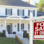 Avoid Over Home Improving A Property You Plan to Flip – Local Records Office
